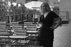 Foto Vesna Dacic - Vilma Remezaite 05