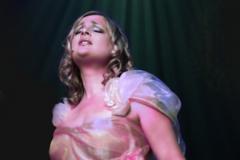 Vilma Remezaite - Club Goya 02
